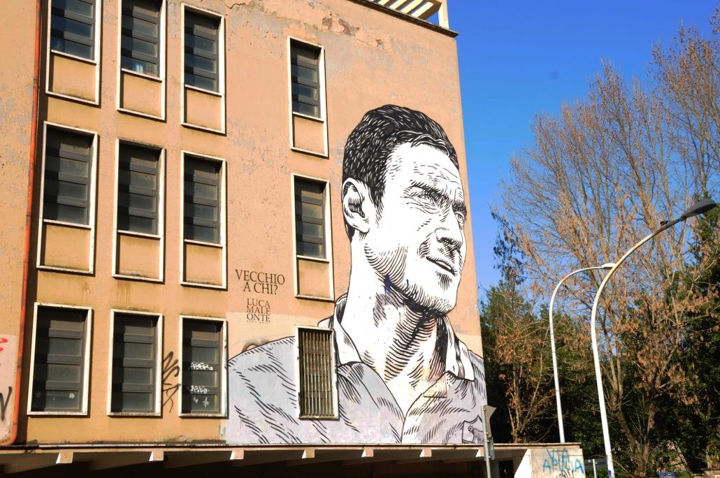 lucamaleonte-vecchio-a-chi-new-mural-in-rome-08