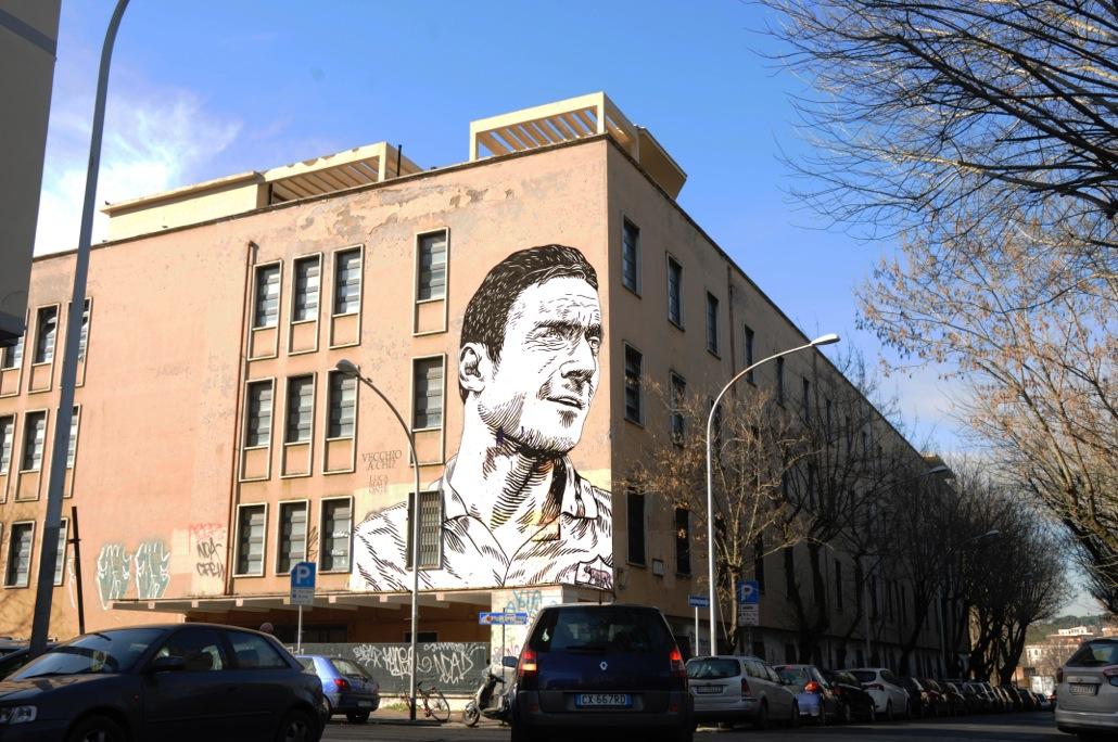 lucamaleonte-vecchio-a-chi-new-mural-in-rome-09