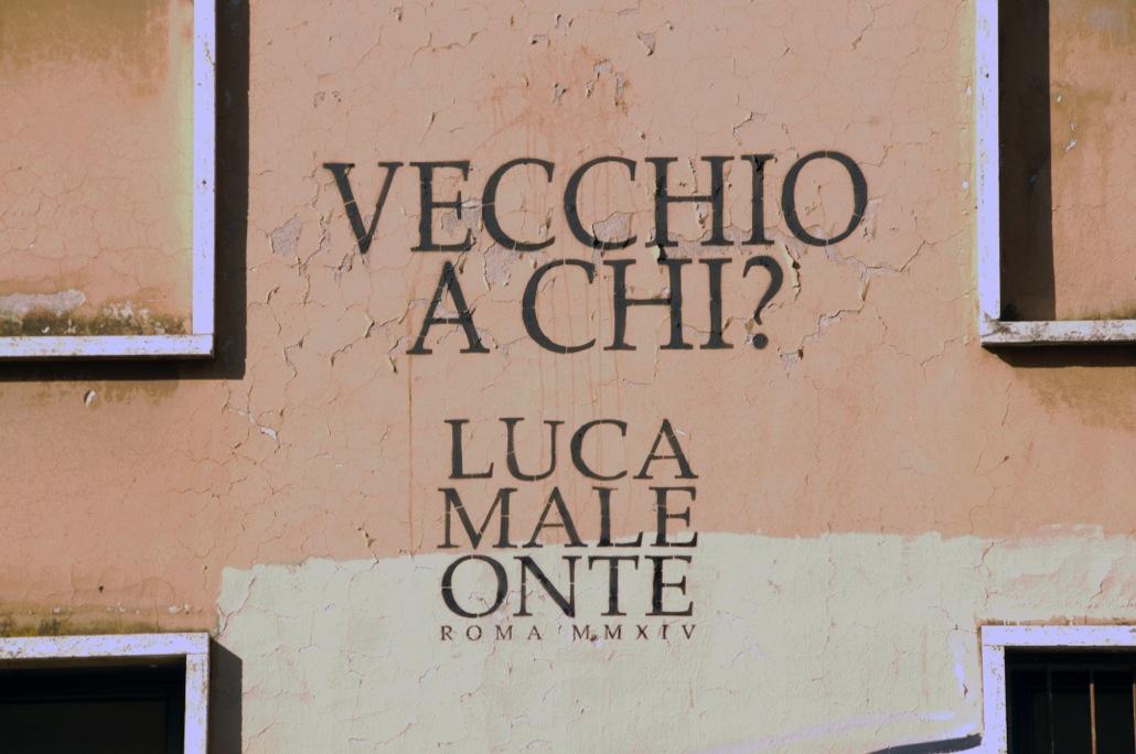 lucamaleonte-vecchio-a-chi-new-mural-in-rome-10
