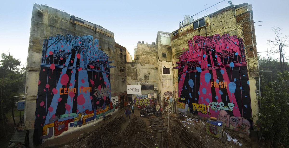 m-city-new-mural-for-st-art-delhi-festival-01