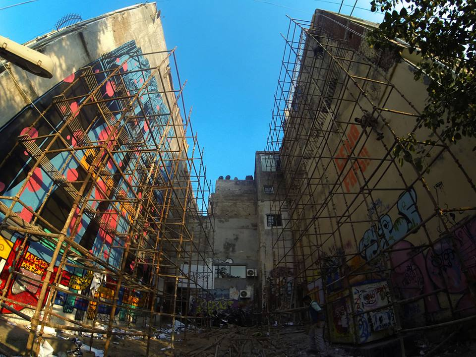 m-city-new-mural-for-st-art-delhi-festival-05