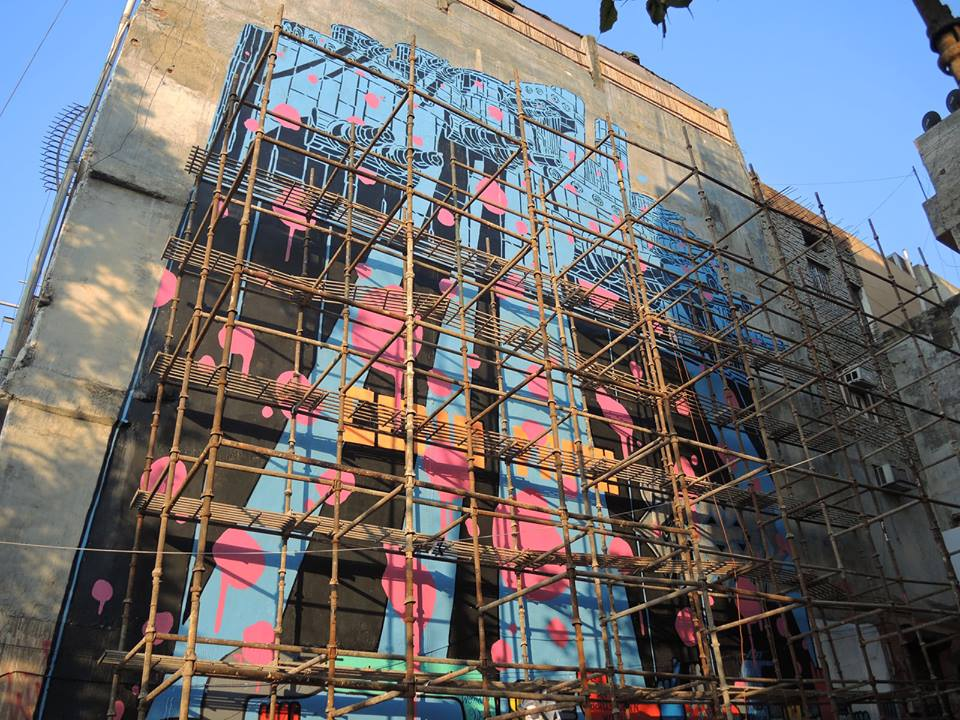 m-city-new-mural-for-st-art-delhi-festival-07