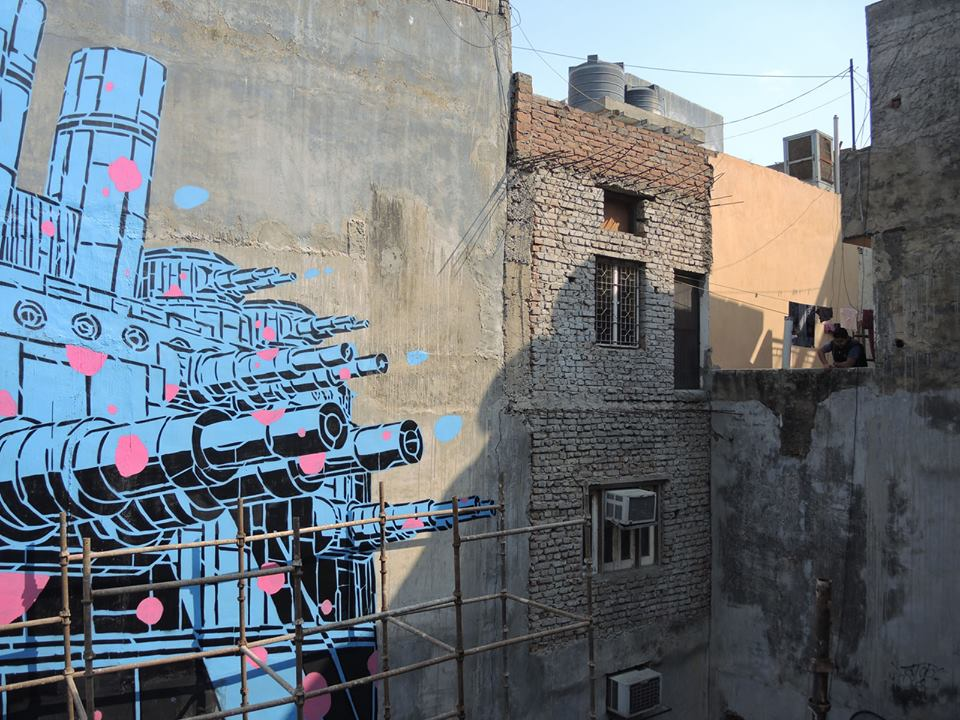m-city-new-mural-for-st-art-delhi-festival-09