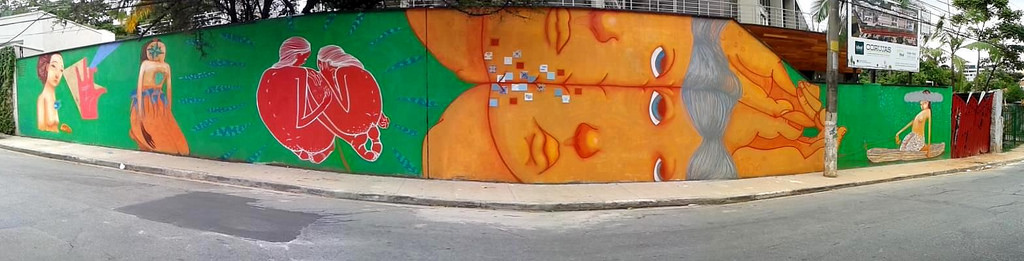 magrela-new-piece-in-sao-paulo-brasil-01