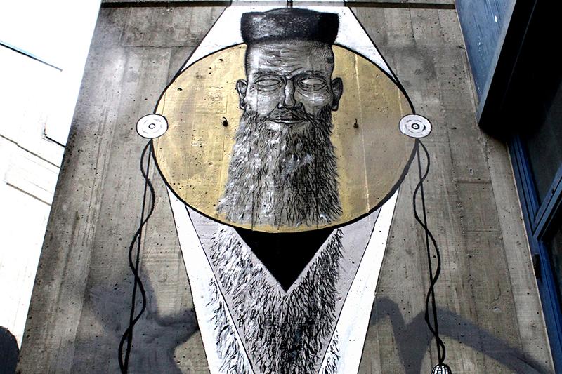 moallaseconda-la-donazione-new-mural-in-firenze-00
