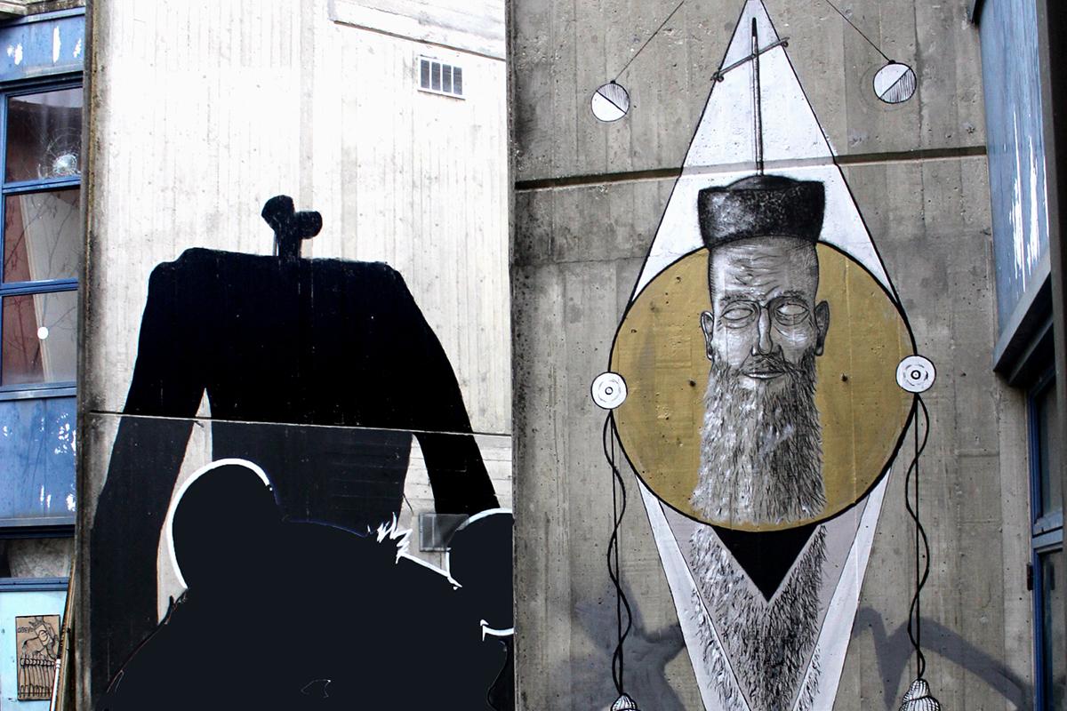 moallaseconda-la-donazione-new-mural-in-firenze-01