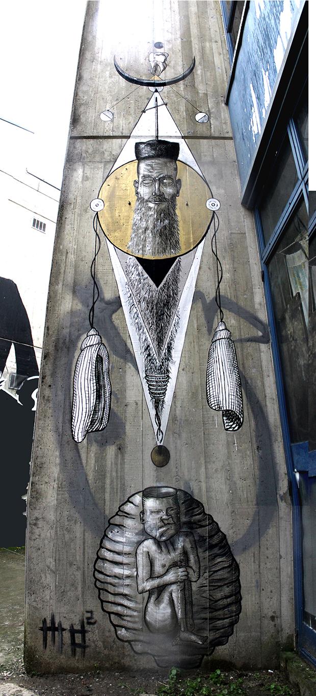moallaseconda-la-donazione-new-mural-in-firenze-02