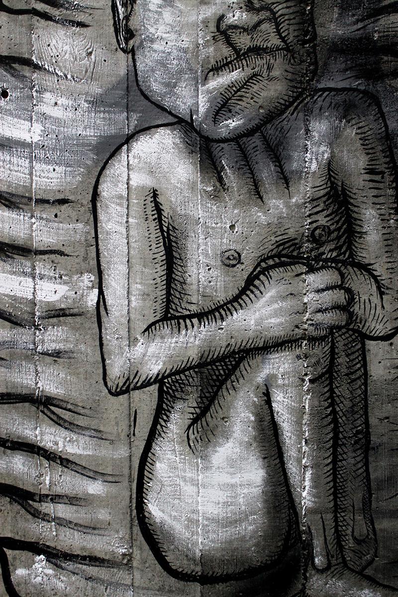 moallaseconda-la-donazione-new-mural-in-firenze-03