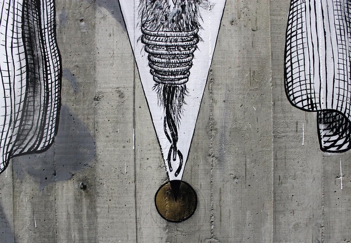 moallaseconda-la-donazione-new-mural-in-firenze-05