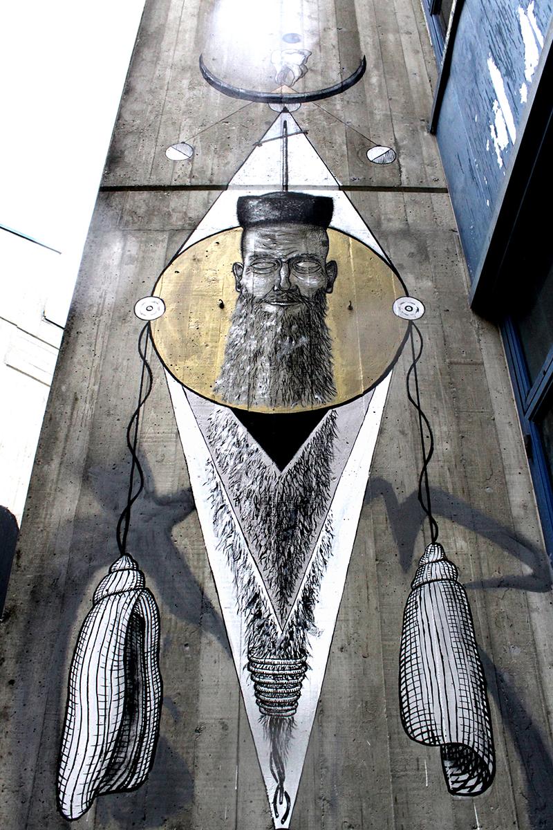 moallaseconda-la-donazione-new-mural-in-firenze-07