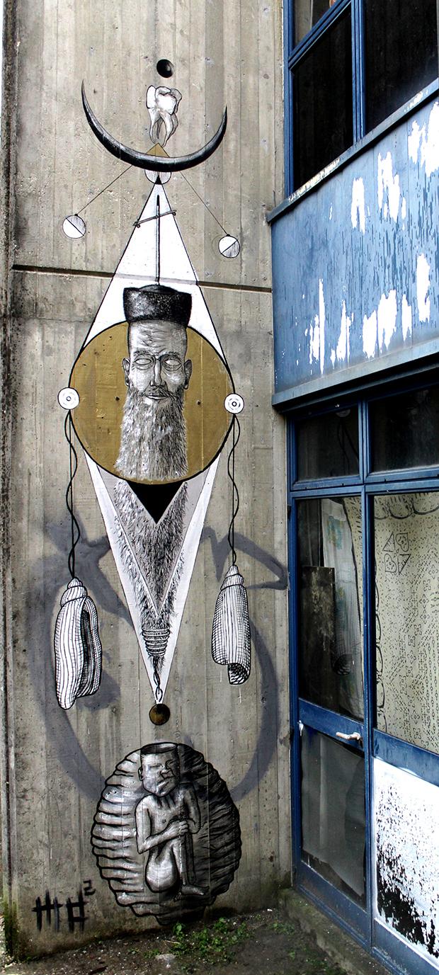 moallaseconda-la-donazione-new-mural-in-firenze-08