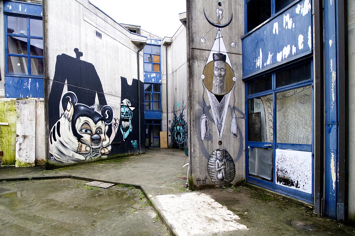 moallaseconda-la-donazione-new-mural-in-firenze-09