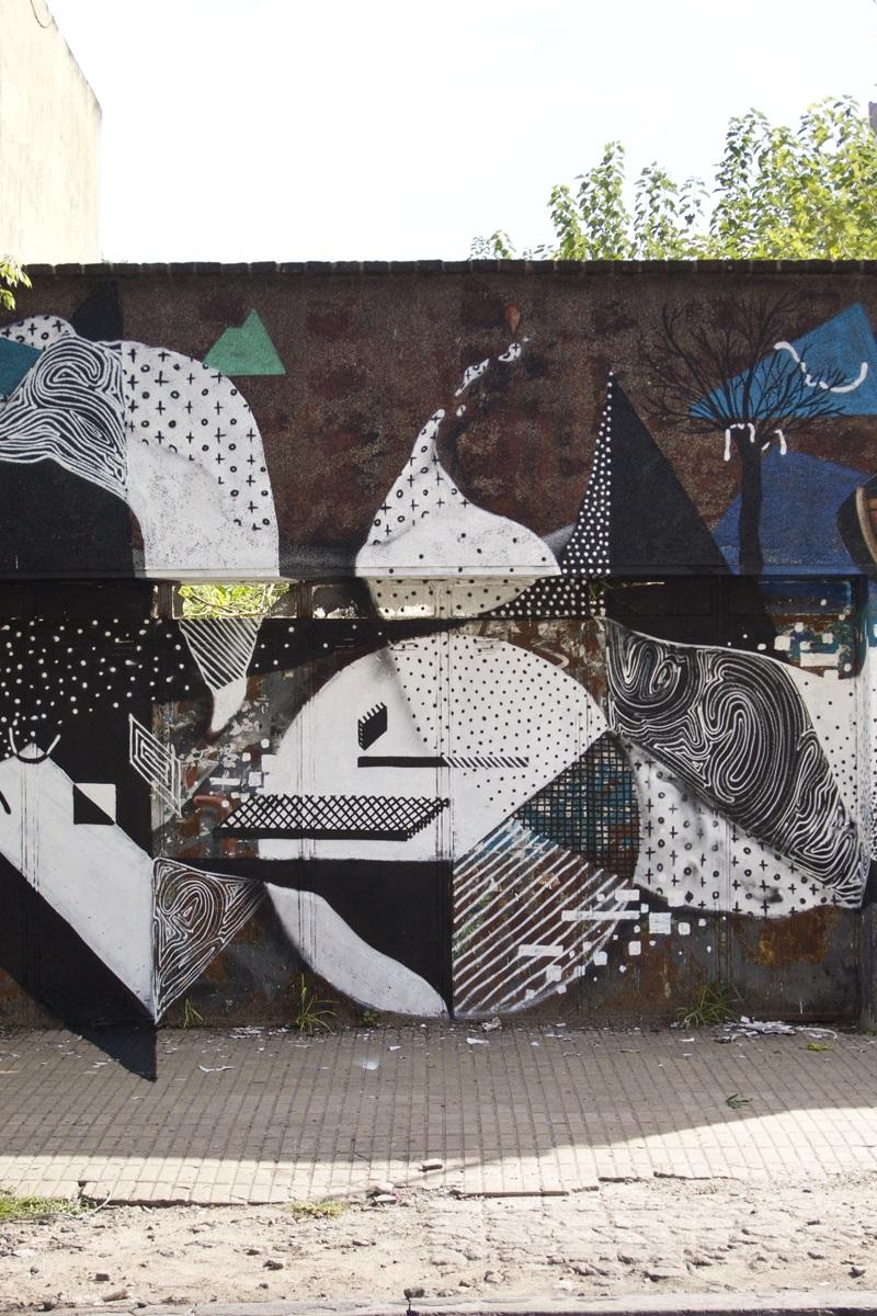 nelio-roma-new-mural-in-ballester-argentina-02