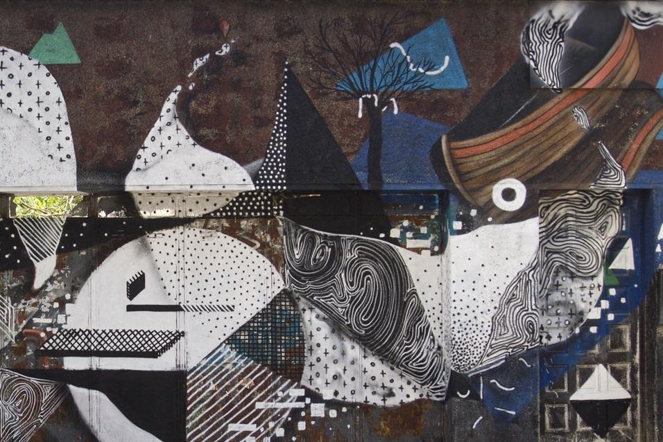 nelio-roma-new-mural-in-ballester-argentina-03