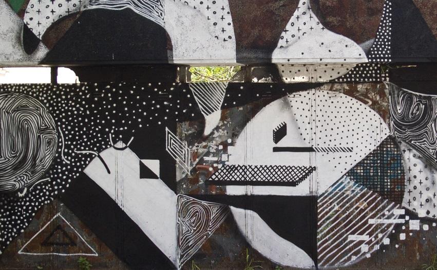 nelio-roma-new-mural-in-ballester-argentina-04