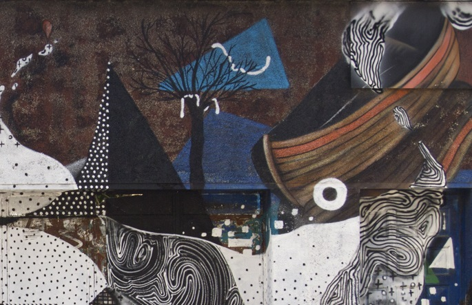 nelio-roma-new-mural-in-ballester-argentina-05