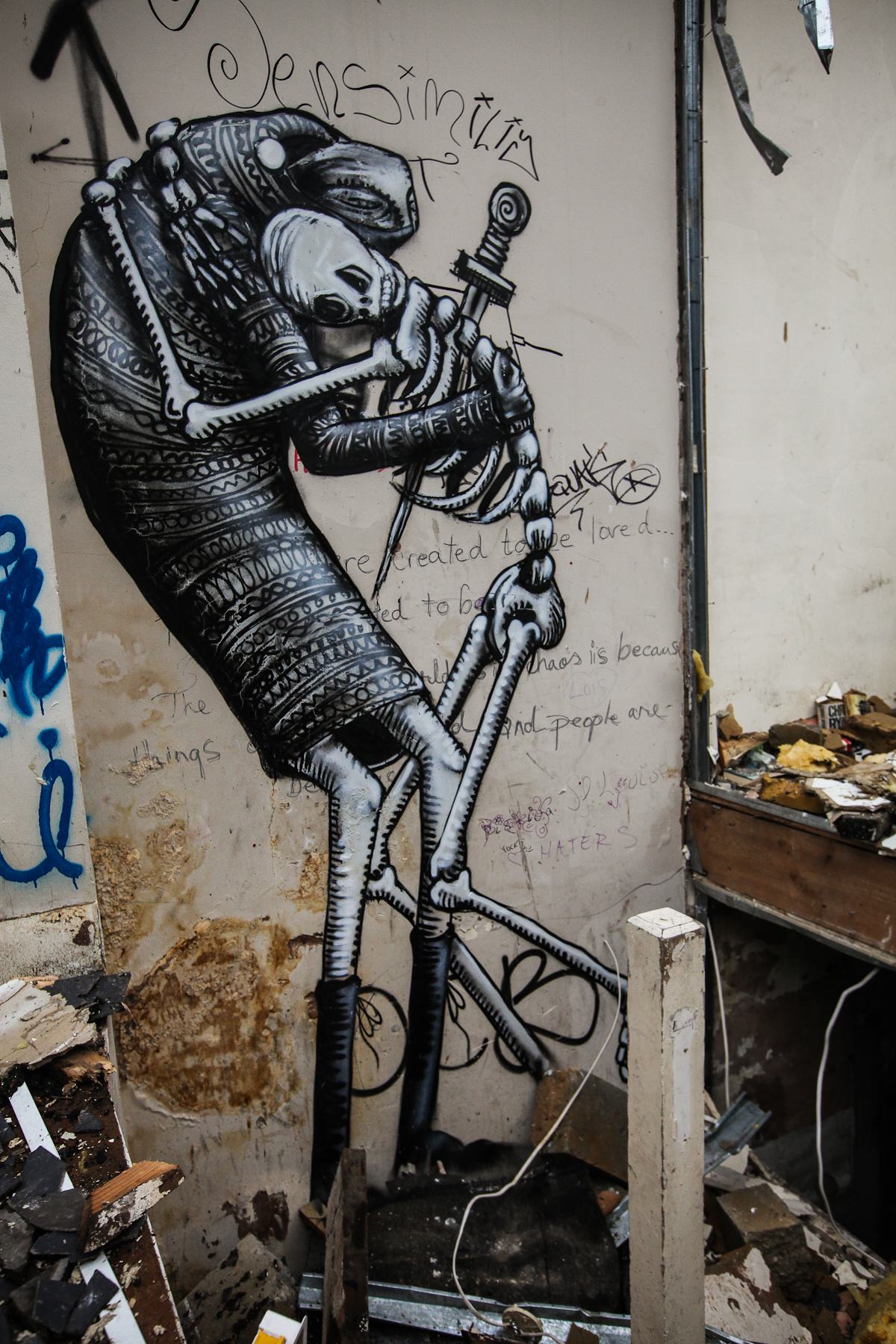 phlegm-run-and-christiaan-nagel-for-last-breath-project-03