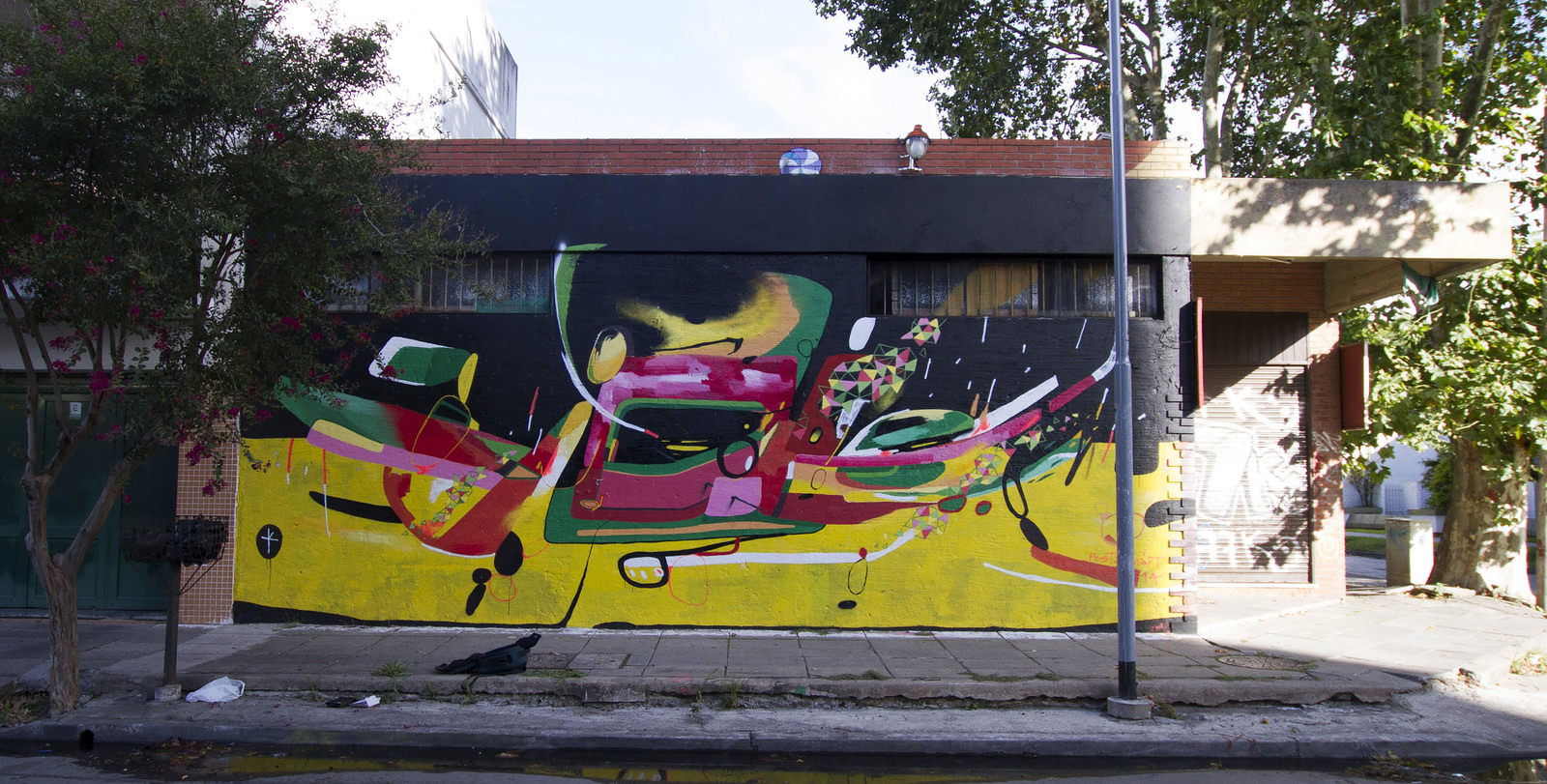 poeta-mart-new-mural-in-buenos-aires-argentina-01