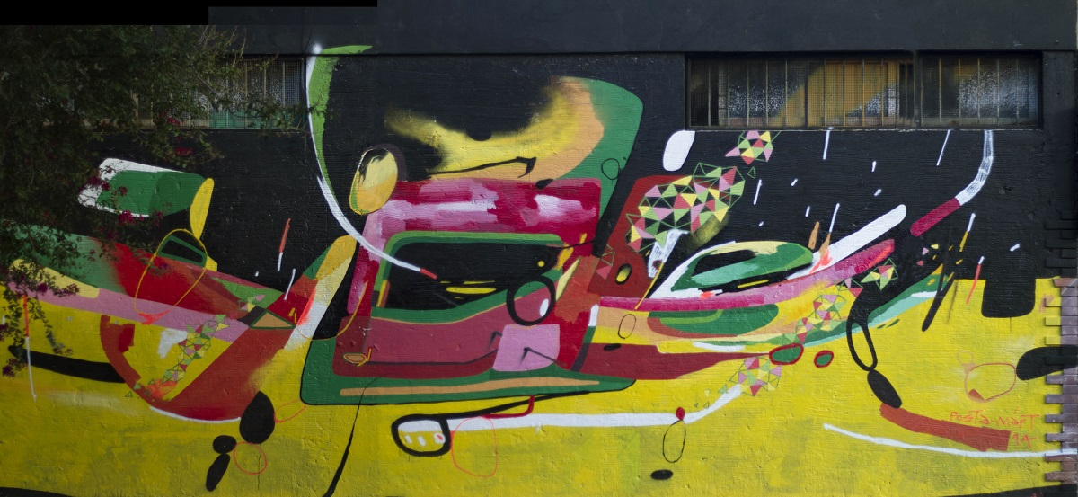 poeta-mart-new-mural-in-buenos-aires-argentina-02