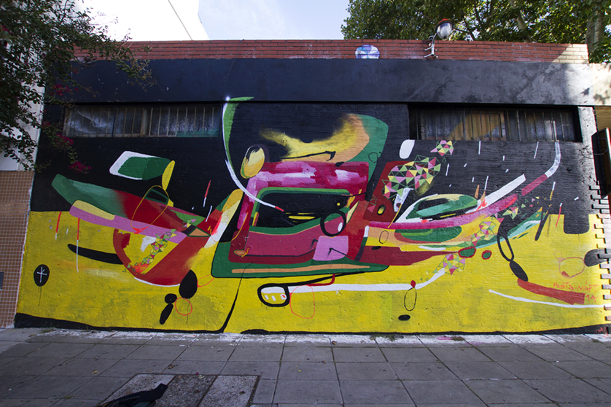 poeta-mart-new-mural-in-buenos-aires-argentina-05