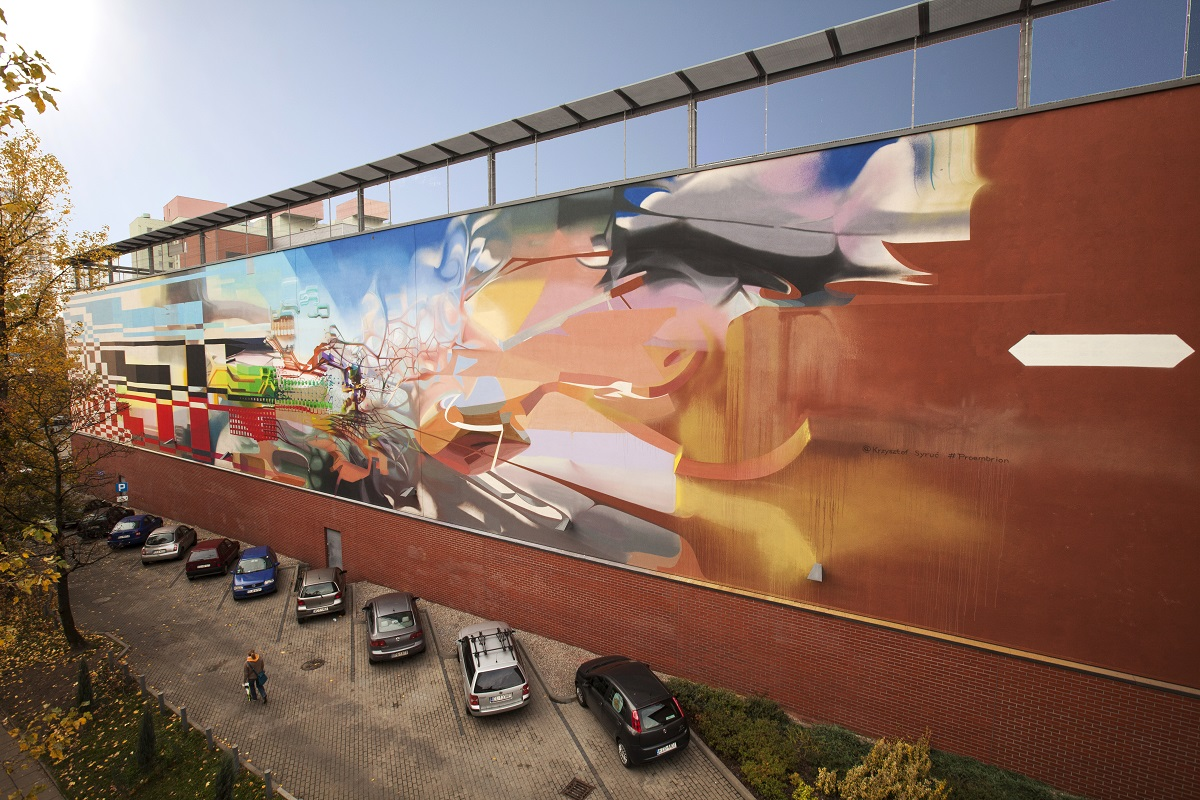 proembrion-transition-new-mural-for-galeria-urban-forms-01