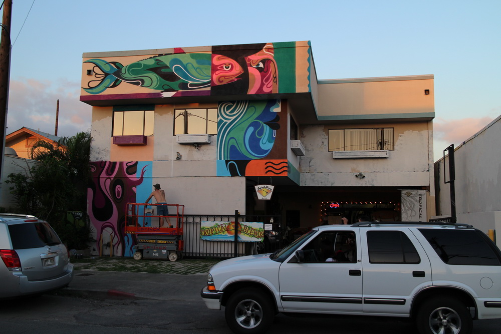 reka-new-mural-for-pow-wow-hawaii-2014-02