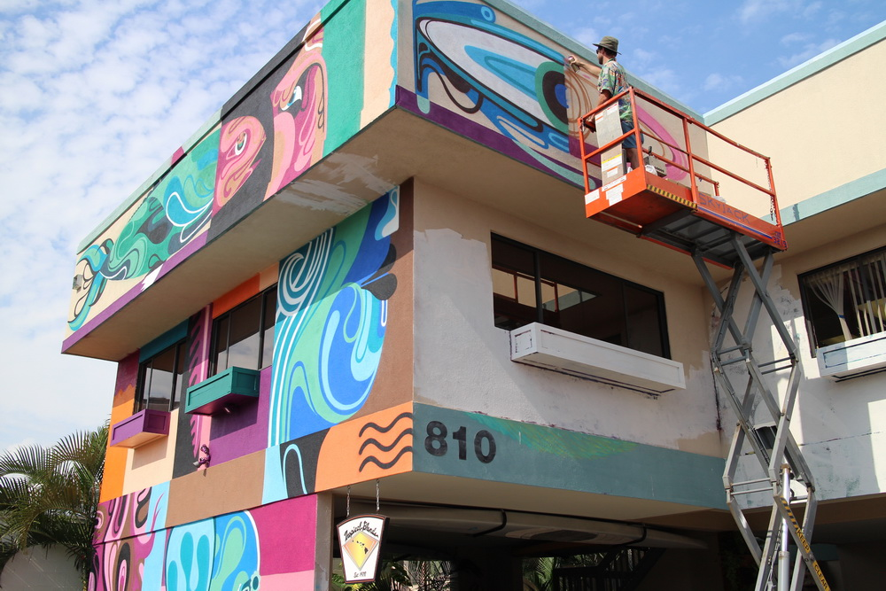 reka-new-mural-for-pow-wow-hawaii-2014-03