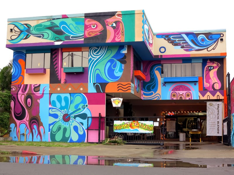 reka-new-mural-for-pow-wow-hawaii-2014-05