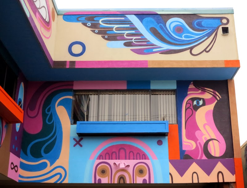 reka-new-mural-for-pow-wow-hawaii-2014-06