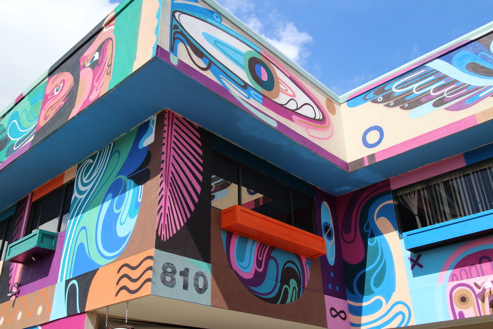 reka-new-mural-for-pow-wow-hawaii-2014-07