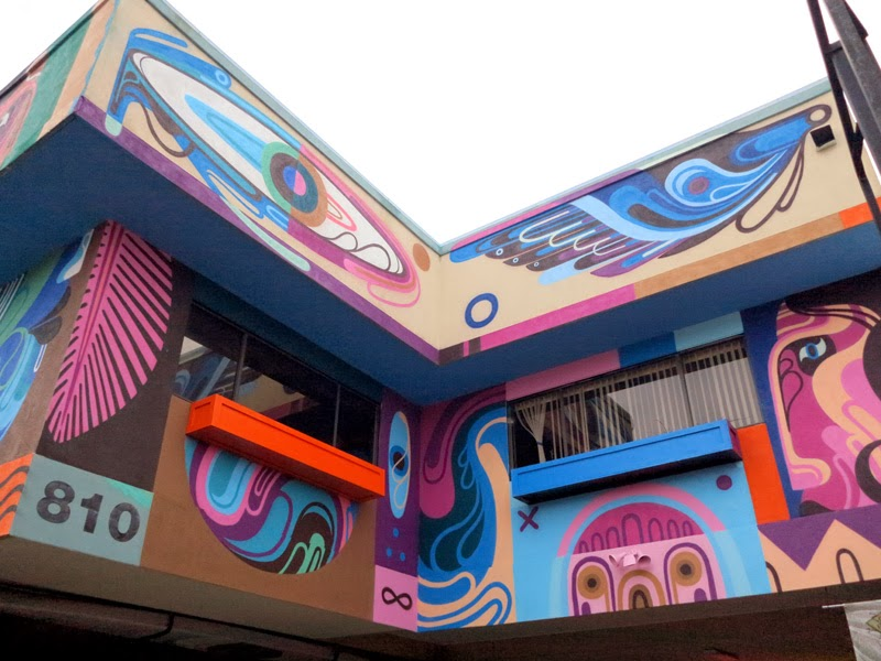 reka-new-mural-for-pow-wow-hawaii-2014-08