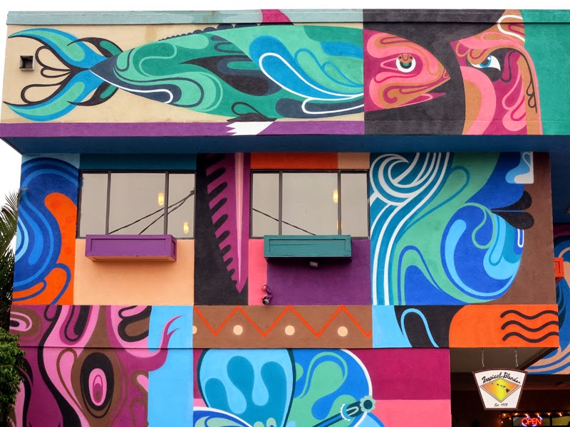 reka-new-mural-for-pow-wow-hawaii-2014-10