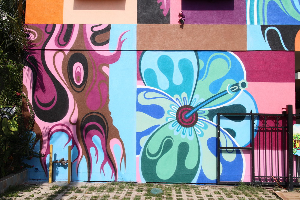 reka-new-mural-for-pow-wow-hawaii-2014-12