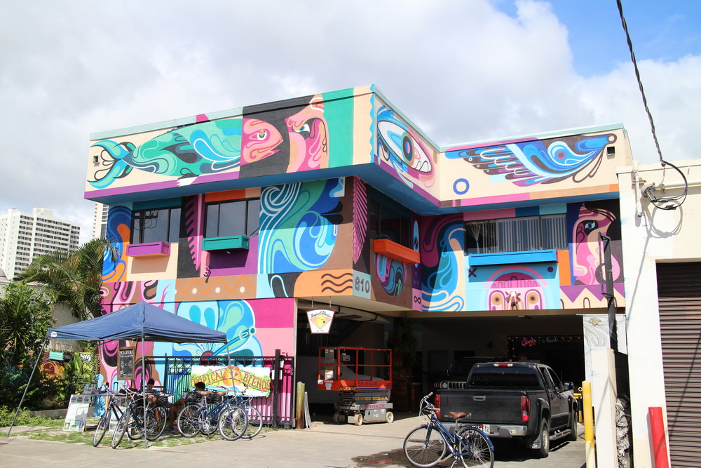 reka-new-mural-for-pow-wow-hawaii-2014-14