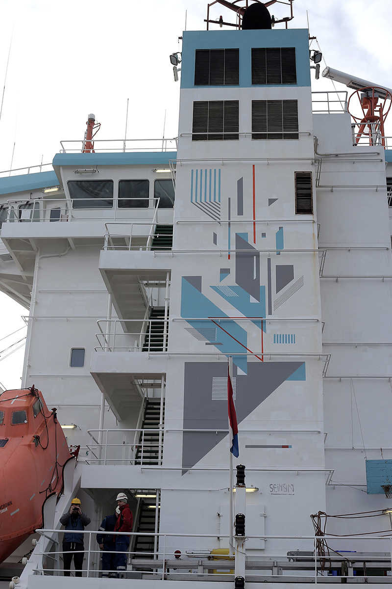 seikon-new-mural-on-flintercrown-ship-03