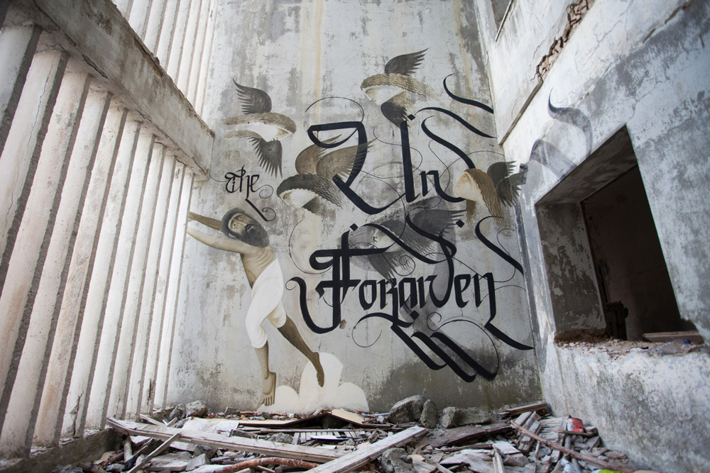 simon-silaidis-fikos-antonios-the-unforgiven-new-mural-01
