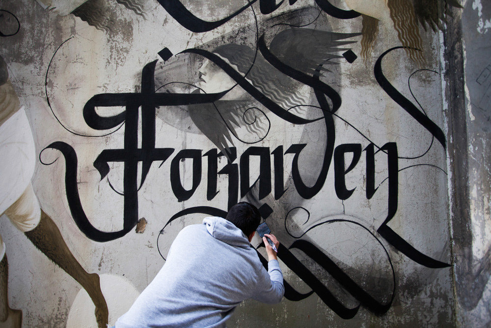 simon-silaidis-fikos-antonios-the-unforgiven-new-mural-02