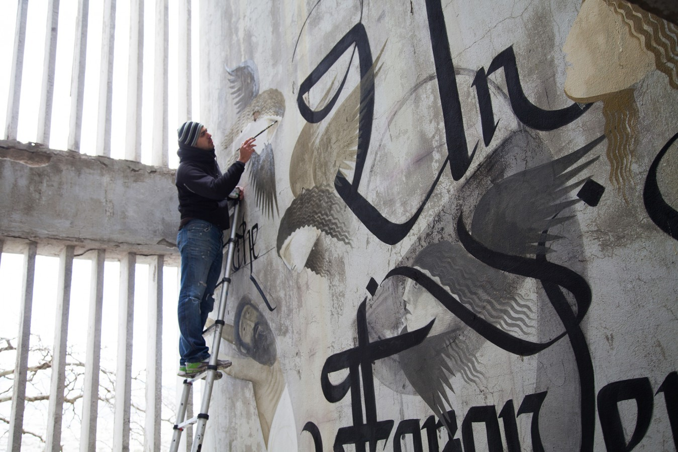 simon-silaidis-fikos-antonios-the-unforgiven-new-mural-09