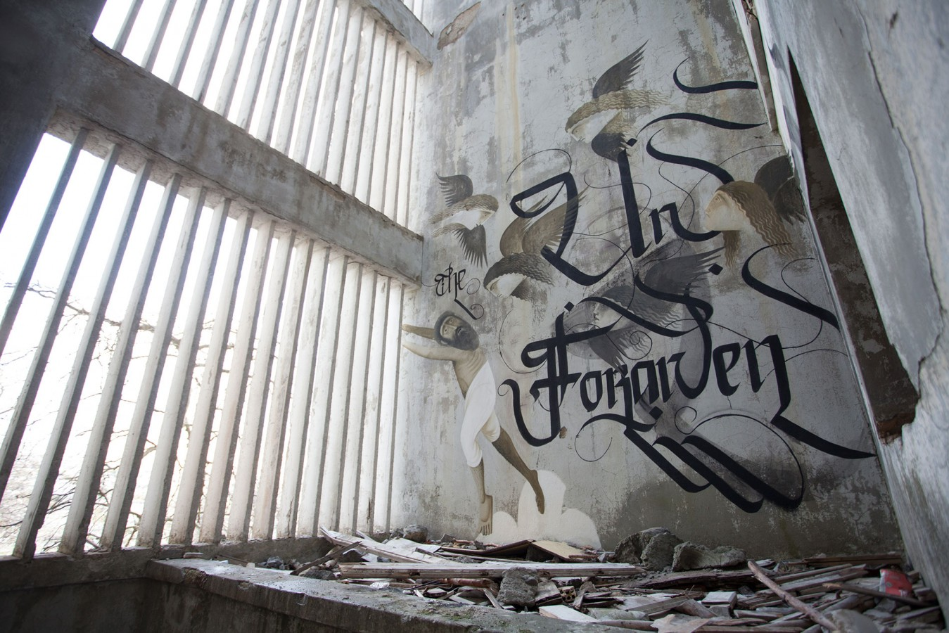 simon-silaidis-fikos-antonios-the-unforgiven-new-mural-11