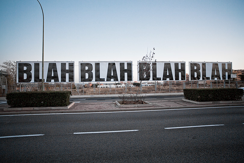 spy-blah-new-piece-in-madrid-spain-01