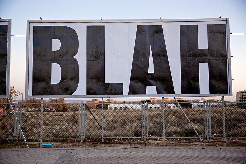 spy-blah-new-piece-in-madrid-spain-15