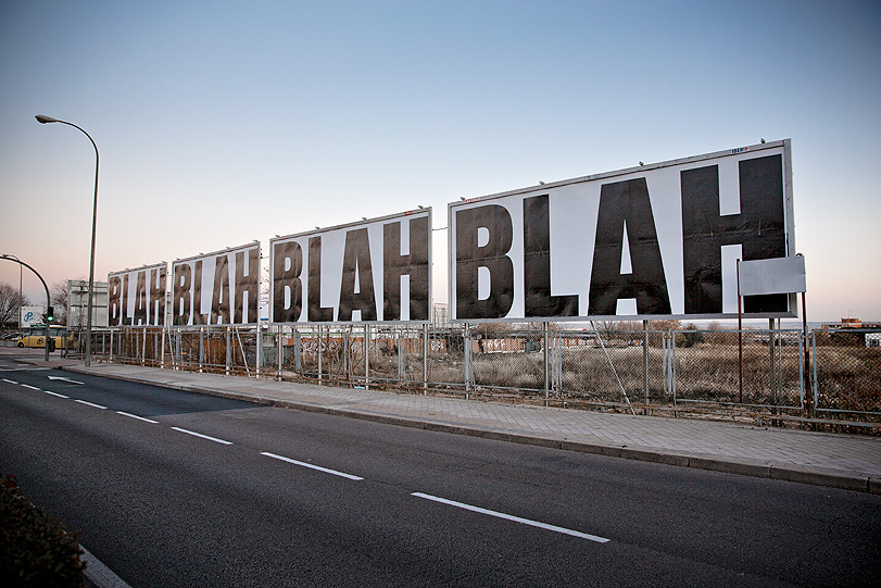 spy-blah-new-piece-in-madrid-spain-16