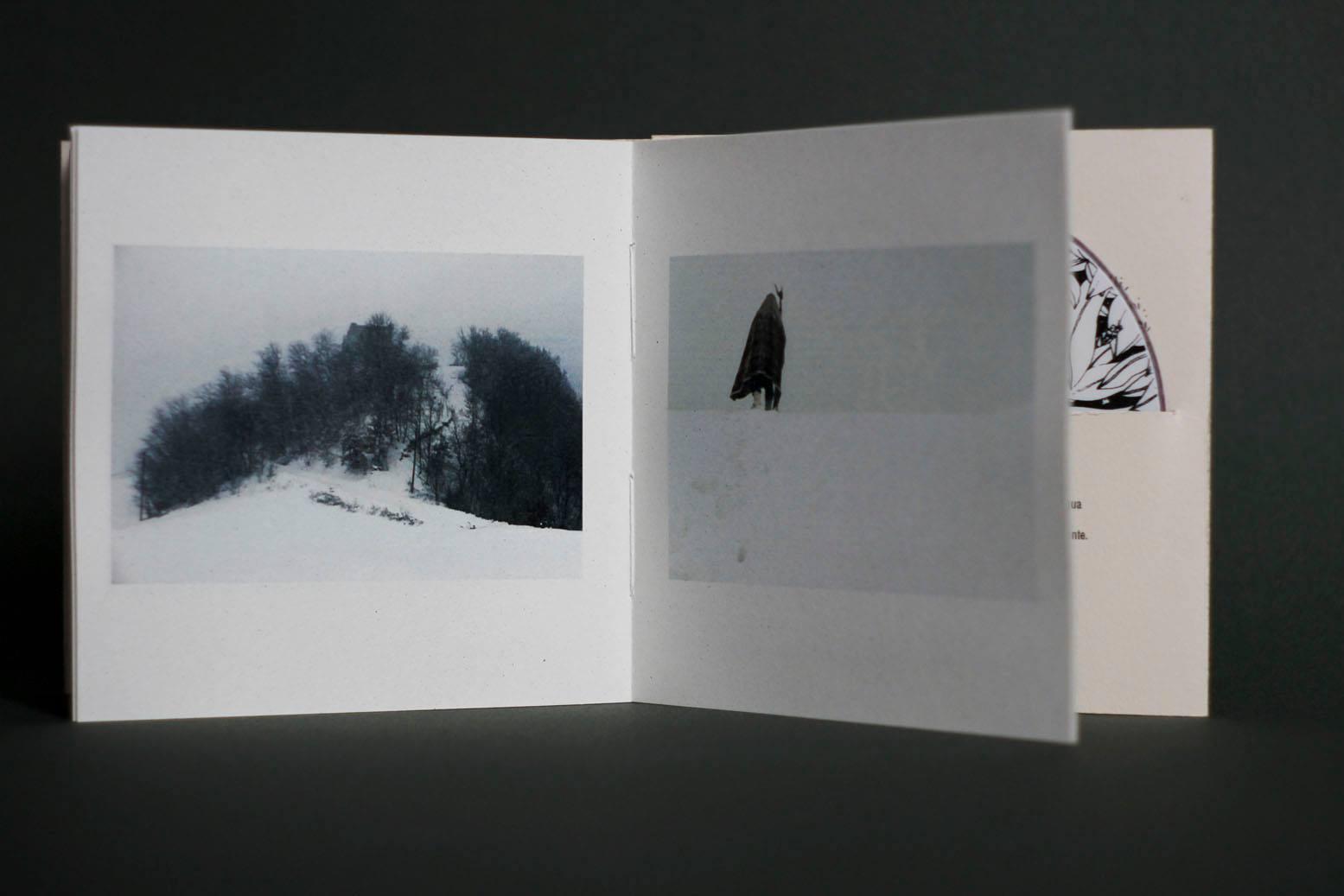 supra-natura-booklet-dvd-by-perpetua-edizioni-05