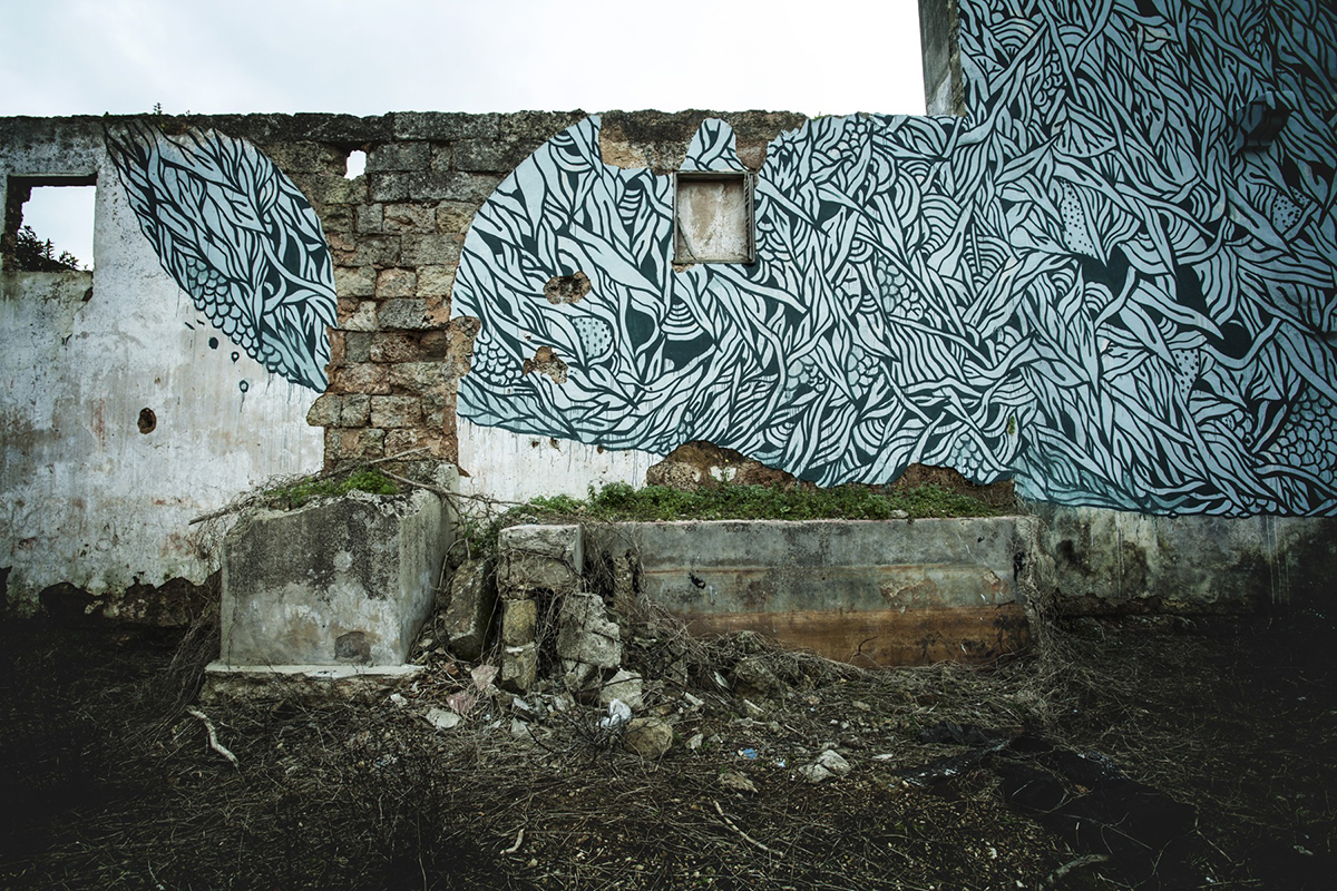 tellas-new-murals-viavai-project-03