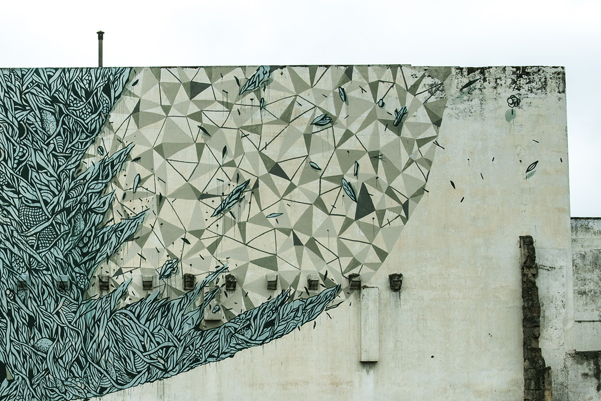tellas-new-murals-viavai-project-04