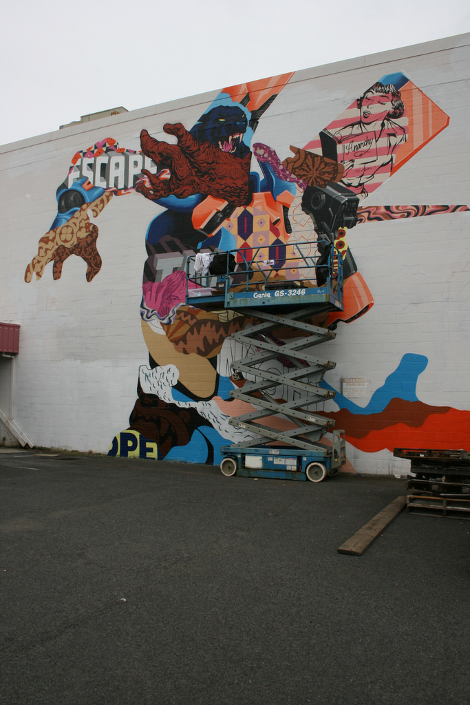 tristan-eaton-new-mural-for-pow-wow-hawaii-2014-14