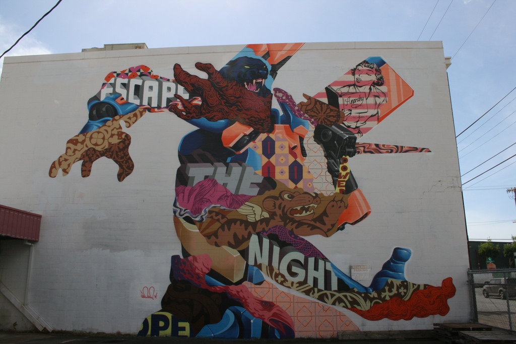 tristan-eaton-new-mural-for-pow-wow-hawaii-2014-19