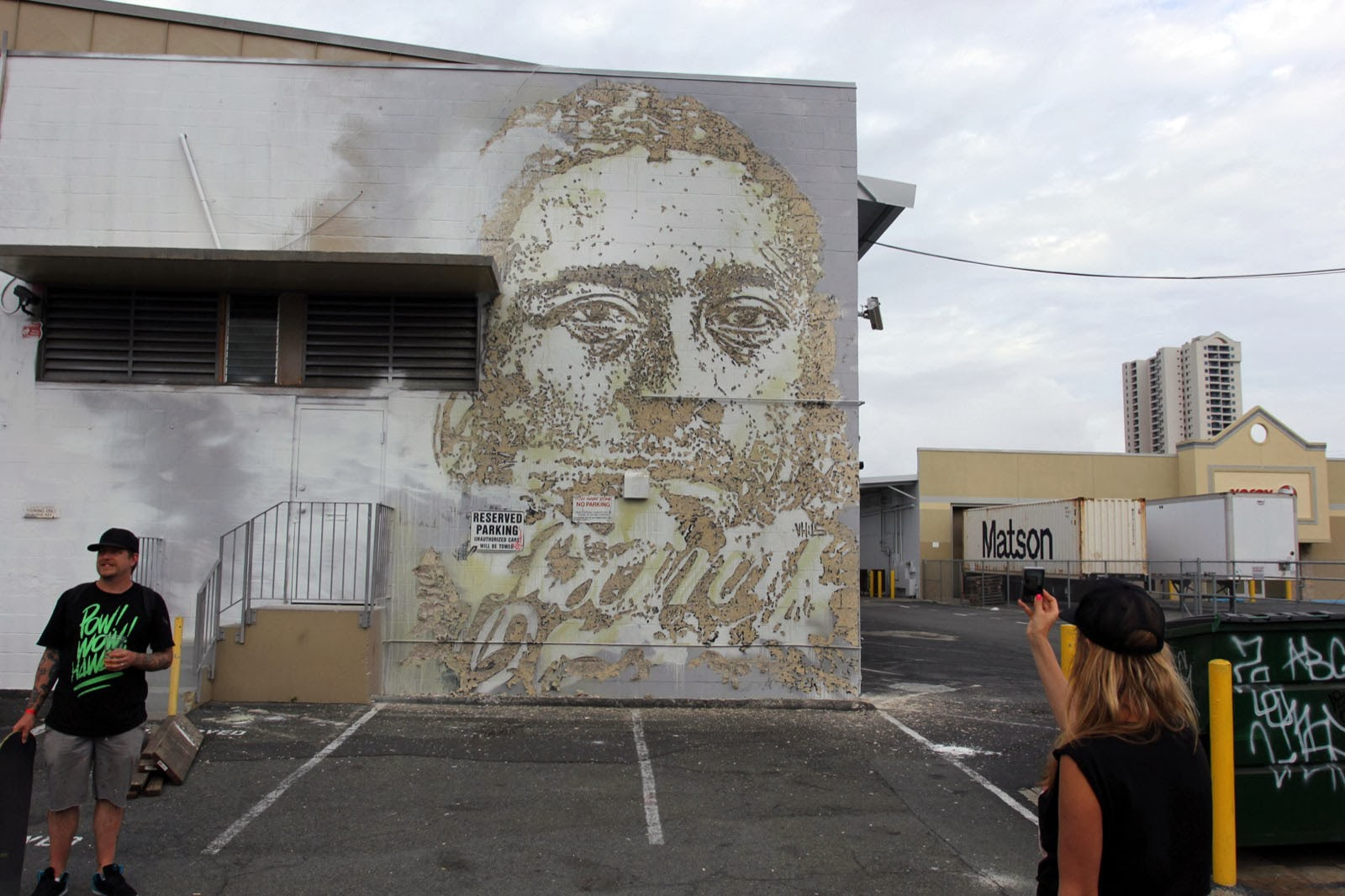 vhils-for-pow-wow-hawaii-2014-part1-01