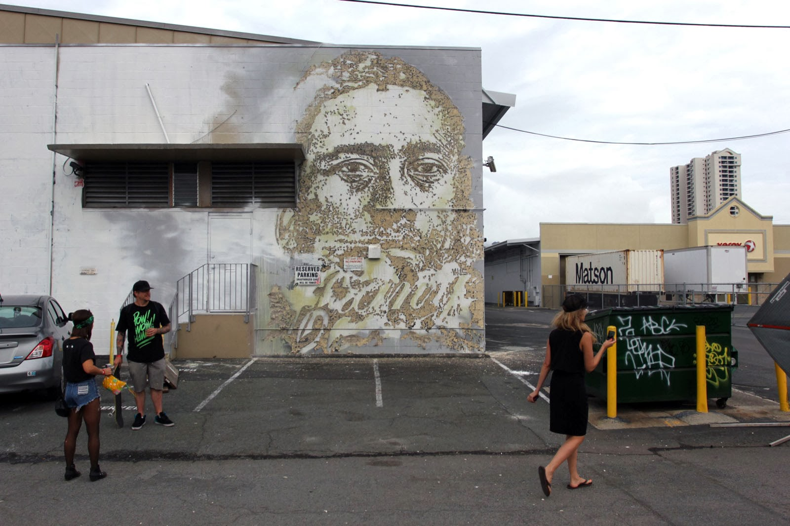 vhils-for-pow-wow-hawaii-2014-part1-03