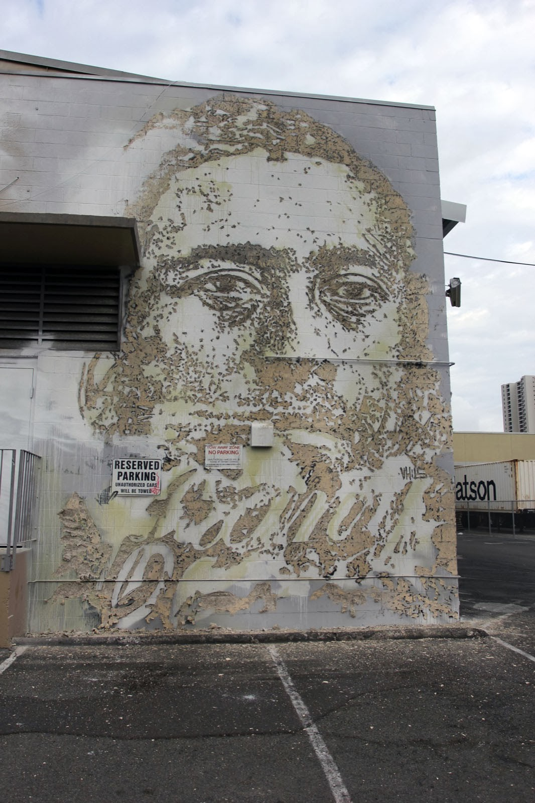 vhils-for-pow-wow-hawaii-2014-part1-04